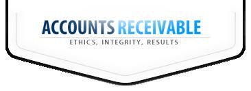 AR Client Portal