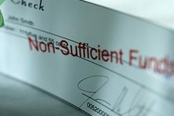 NSF-Returned-Checks