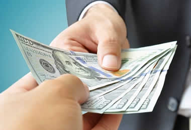 Accounts Receivable – We Can Help You Get Paid $